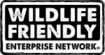 Wildlife Friendly Enterprise Network Member