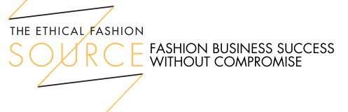 SOURCE LOGO WITH TAGLINE