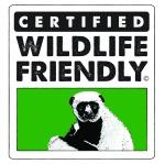 WLF North American species_am